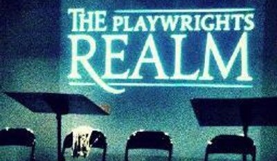 Playwrights Realm Workshop - ALBERT COUNTY LIBRARY SYSTEM; LAKESIDE BRANCH by Isabella D'Esposito. Directed by Jessi Hill. The Playwrights Realm.