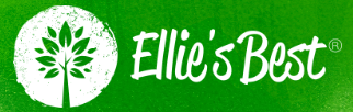 """USE DISCOUNT CODE  """"millennial""""  FOR 10% OFF YOUR FIRST ORDER  Click  HERE    to see how I use Ellie's Best Bags."""