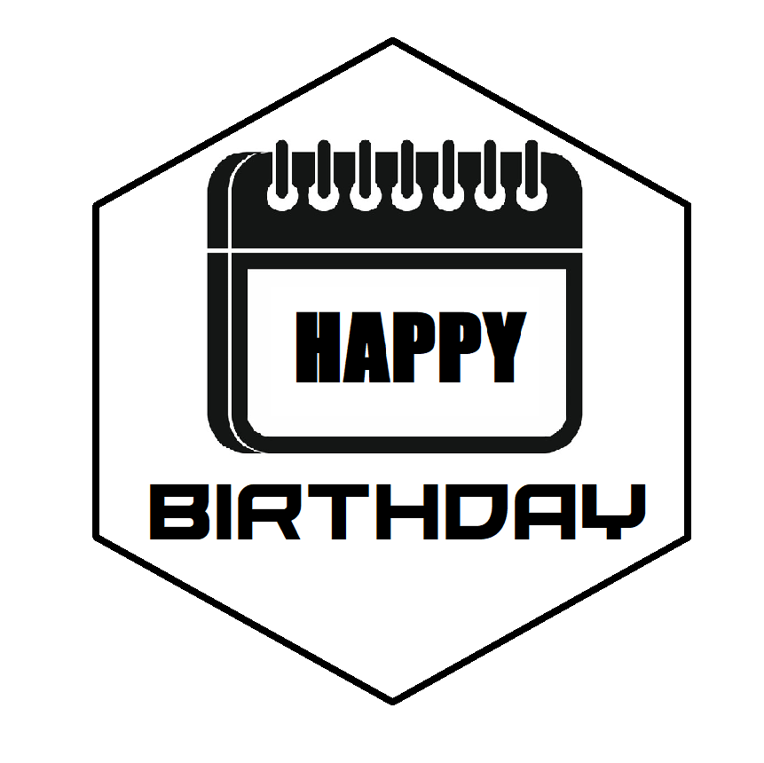 bIRTHDAY Party Icon.png