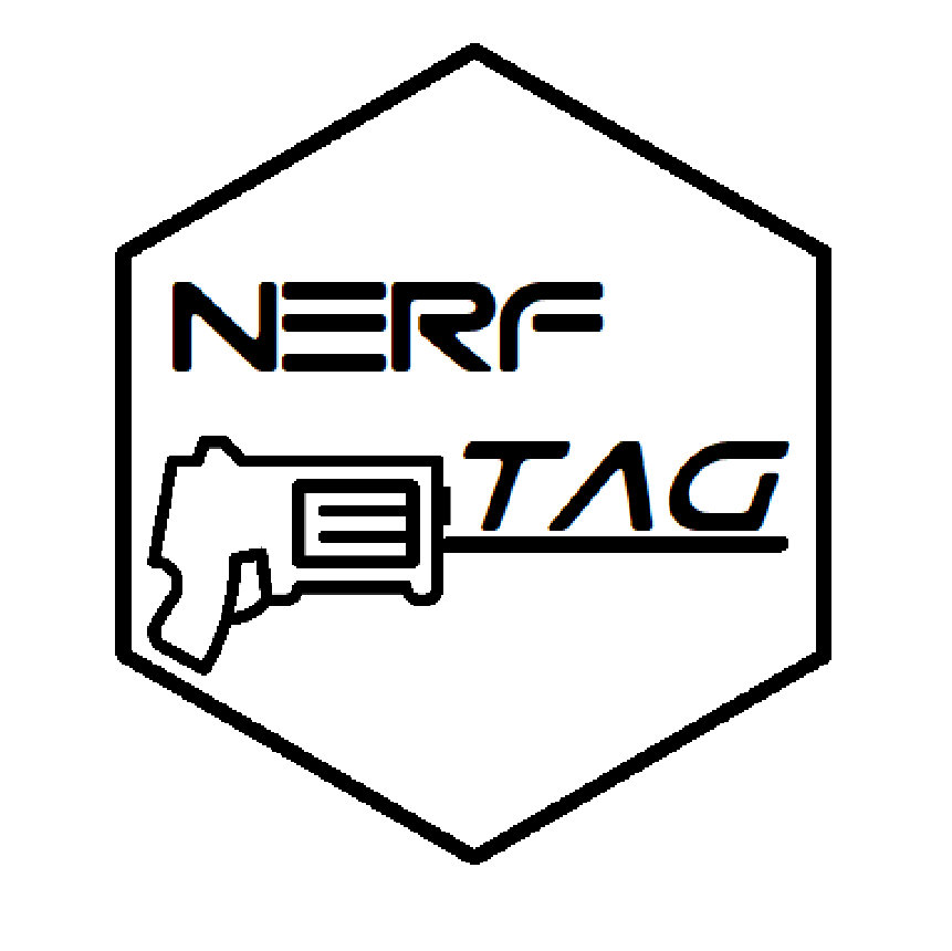 Nerf Tag Icon.png