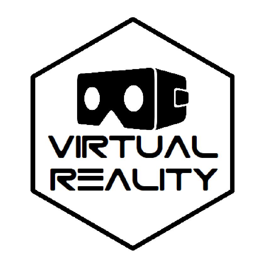 Virtual Reality Icon.png