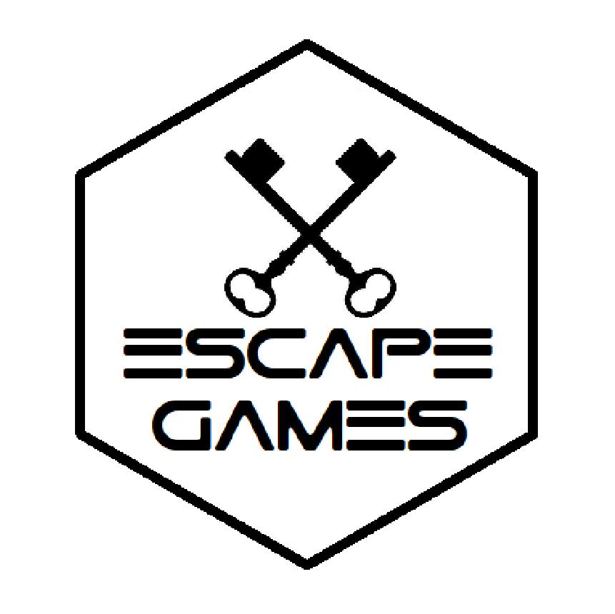 Escape Games Icon.png