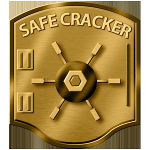 SafeCracker.png