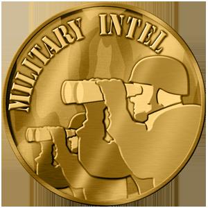 MilitaryIntel.png