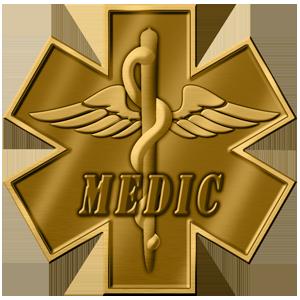 Medics.png
