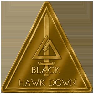 BlackHawkDown.png