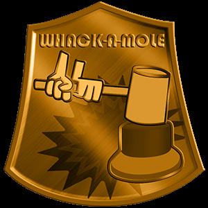 WhackAMole.png