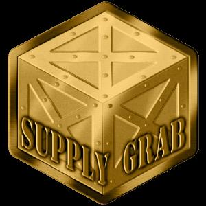SupplyGrab.png