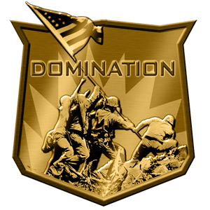 Domination (1).png