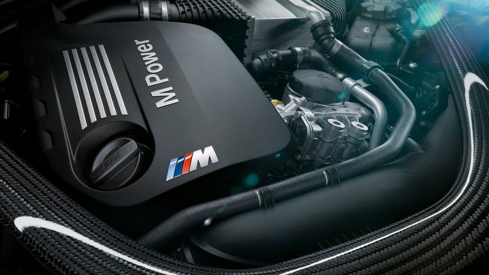 BMW_Wallpaper_11_1920x1200.jpg.asset.1480596282592.jpg