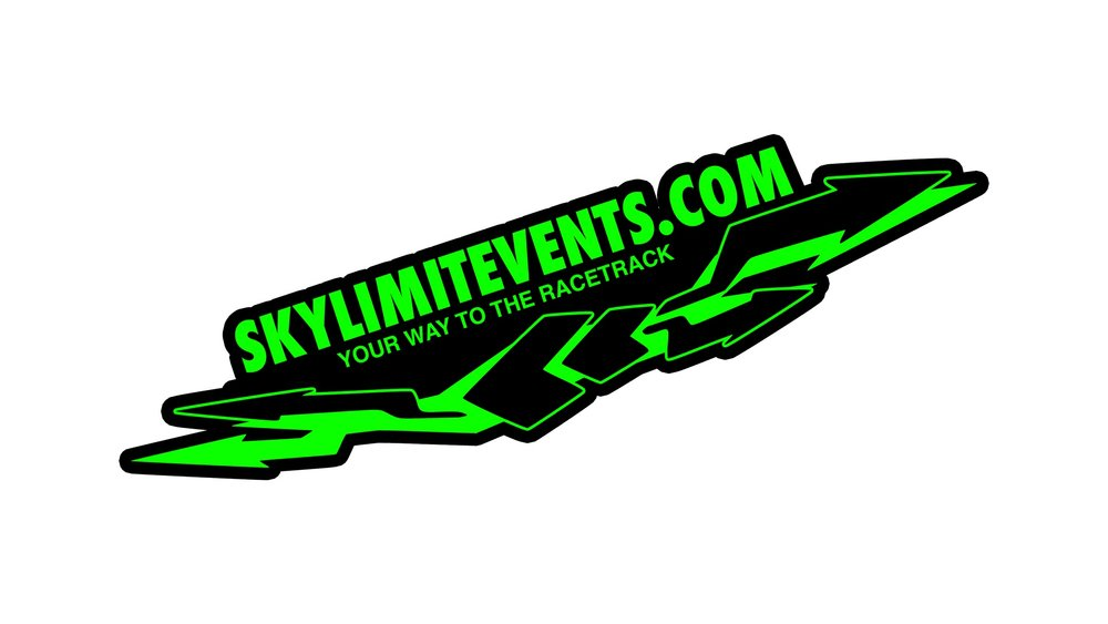 skylimitevents