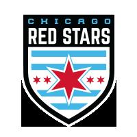 team-logo-chicago.png