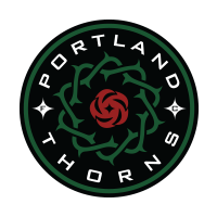 team-logo-portland.png