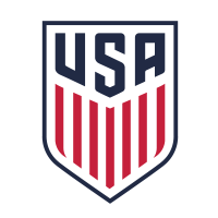 team-logo-usa.png