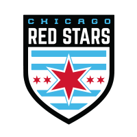 team-logo-chicago.png