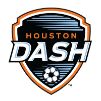team-logo-houston.png