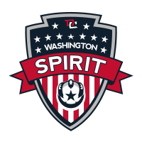 team-logo-washington.png