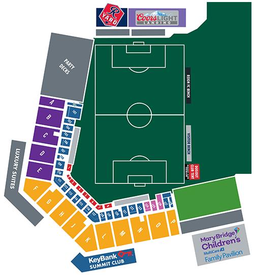seatingmap.png