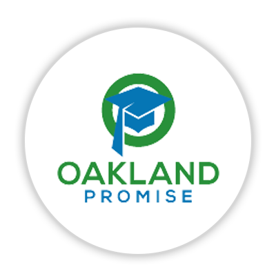 oaklandpromise.png