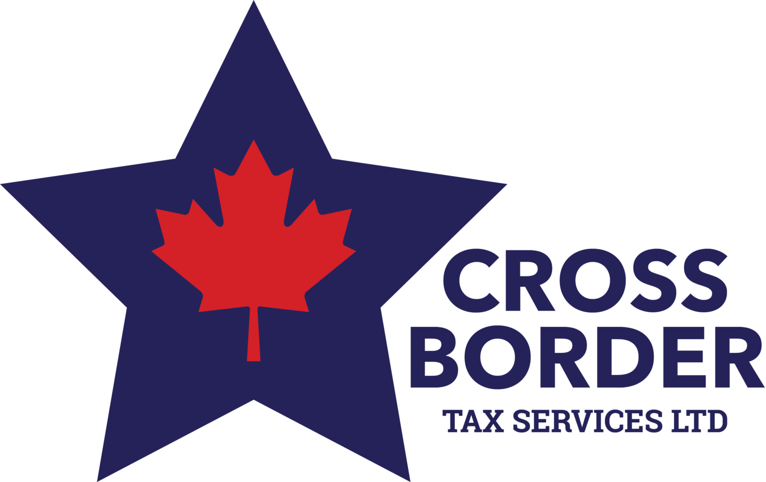 Cross Border Tax