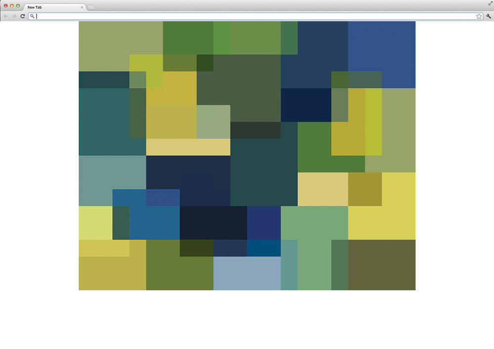css_compositions_student_1_3.jpg