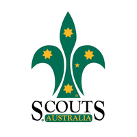 SCout nsw 2.png