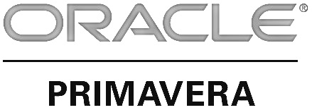 logo-oracle-primavera.jpg