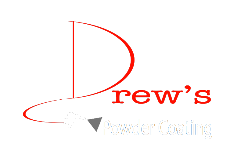 Drews Powder Coating