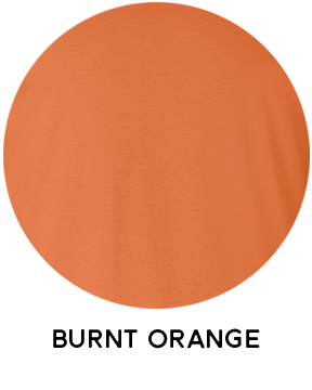 3001_Burnt Orange.png