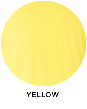 3001_Yellow.png