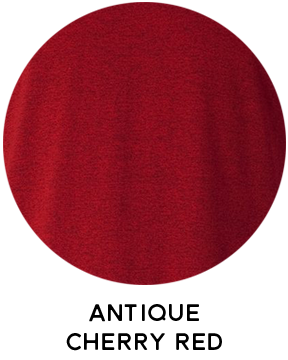 5000_Antique Cherry Red.png