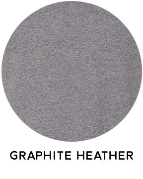 5000_Graphite Heather.png