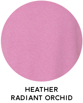 5000_Heather Radiant Orchid.png