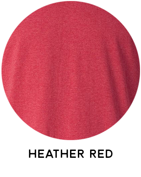 5000_Heather Red.png