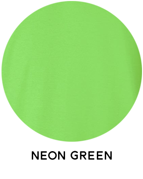 5000_Neon Green.png