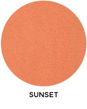 5000_Sunset.png