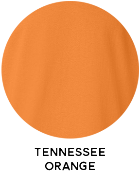 5000_Tennessee Orange.png