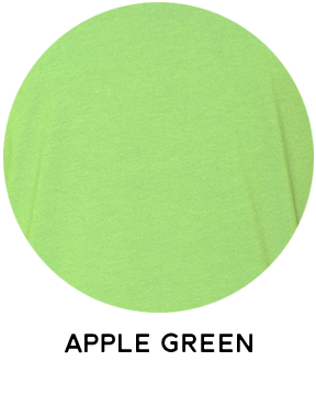 6210_Apple Green.png