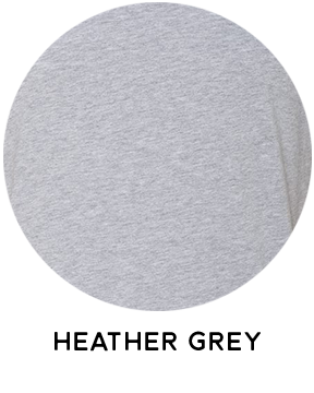 3600_Heather Grey.png