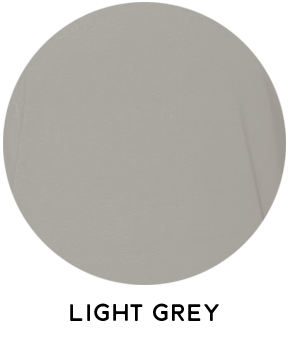 3600_Light Grey.png