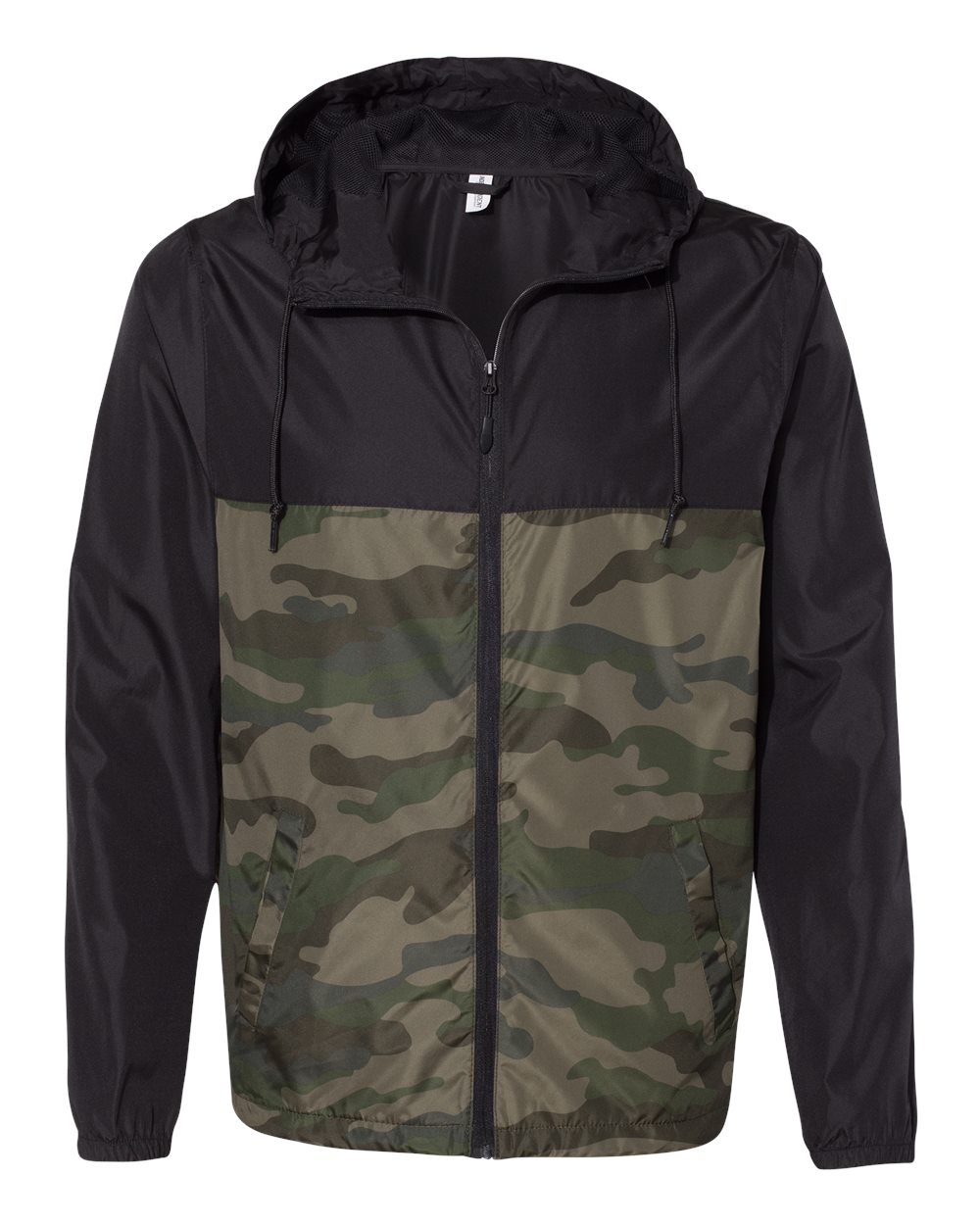Independent_Trading_Co._EXP54LWZ_Black__Forest_Camo_Front_High.jpg