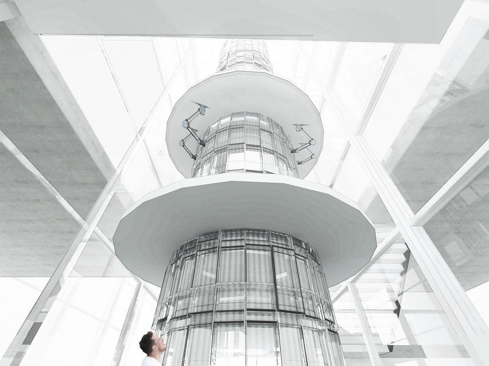 Server Chamber.jpg