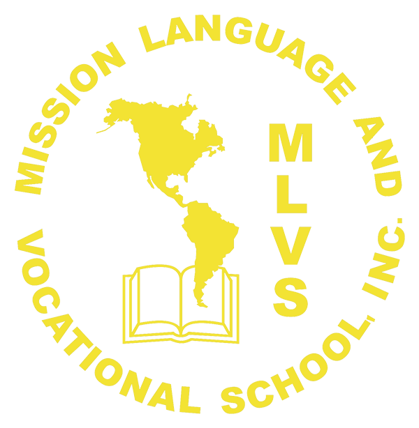 Mission Language And Vocational School, INC.