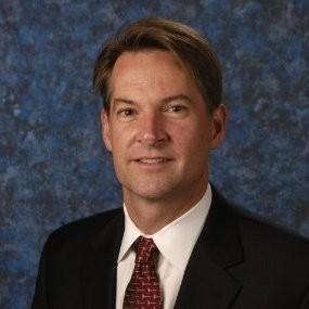 Bill Bradford, MD, PhD