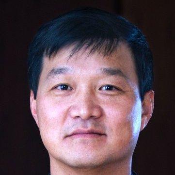 Hon Pak, MD