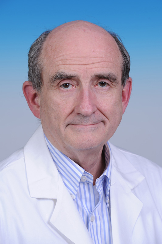Charles Fogarty, M.D. - Pulmonologist, Principal InvestigatorSpartenburg Medical Researchclinicaltrials@monarcbio.com(888) 550-3078 ext. 101