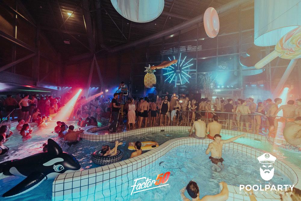 Poolparty foto.jpg