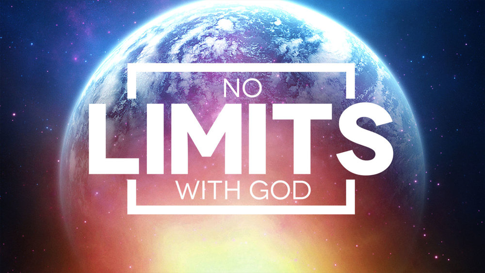 No-Limits-With-God-1600x900_center_center.jpg