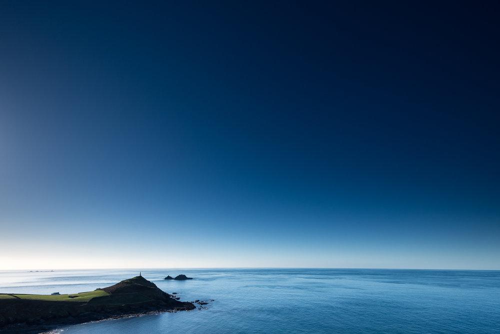 cape-cornwall-sea-islands.jpg