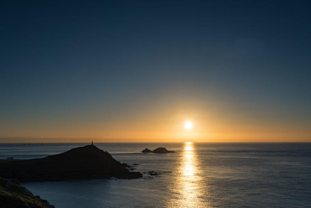 cape-cornwall-sunset.jpg
